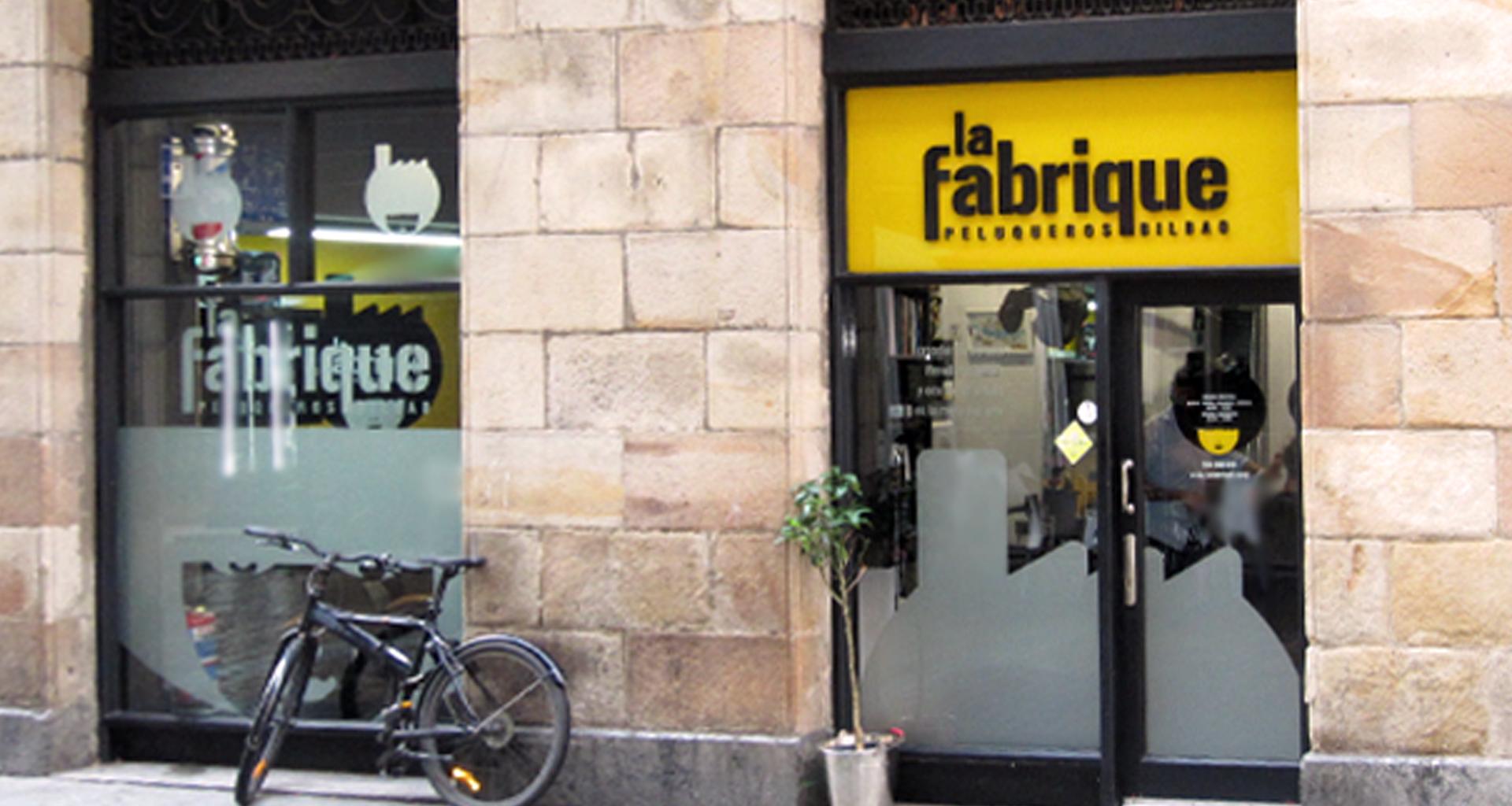 la-fabrique-peluqueros-bilbao-peluqueria-organica-de-autor-bilbao-10